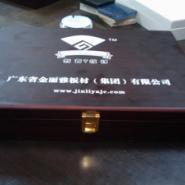 供应现货特价珠宝盒 镂空首饰盒 婚庆珠宝盒 植绒珍珠项链盒批发