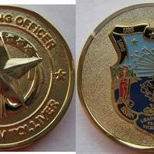 供应专业订制各款式纪念币 收藏纪念币批发