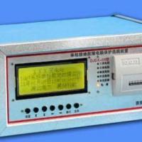 分布式小电流接地选线系统