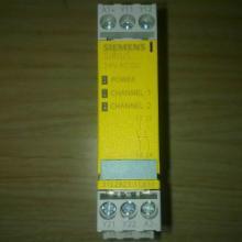 德国原装安全继电器3TK2824-1AL20,周期短、价格低。