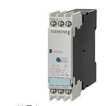 德国原装延时继电器3RN1010-2BM00,周期短、价格低。