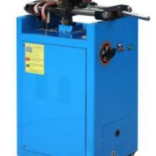 供应手动式对焊机、杠杆式对焊机、建筑钢筋对焊机、螺纹钢对焊机、冷拔条对焊机、对焊机厂家、对焊机规格型号批发