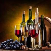 法国隆河谷红酒进口报关清关