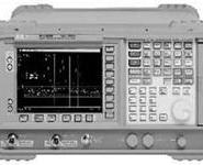 安立S332C天馈线测试仪图片