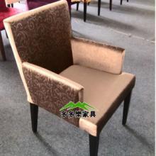 供应酒店椅,酒店椅可靠背,酒店椅餐厅专用,深圳厂家定制