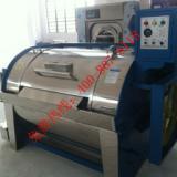 供应洗衣机GX400