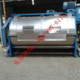 供应工业洗衣机GX300