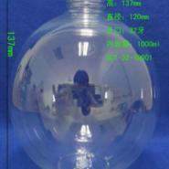 1000mL洗发水沐浴露瓶图片