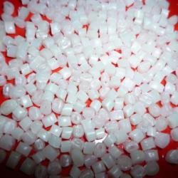 供應PE再生料LDPE吹膜料LLDPE氣泡膜料