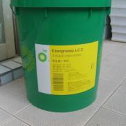 BP极压润滑脂图片