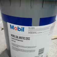 冷冻机油图片