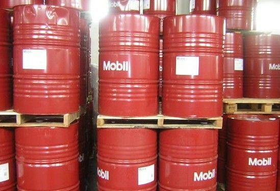 美孚气动工具油销售