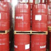 供应美孚绝缘油 润滑油销售