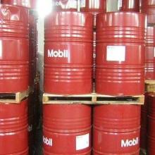 供应美孚气动工具油_润滑油批发_润滑油厂家
