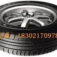 锦湖轮胎165/60R14图片