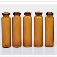 定制10ml口服液玻璃瓶图片