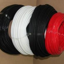 供应硅橡胶外胶耐高压纤维管