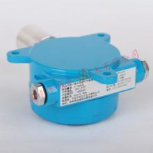 供应环戊烷可燃性气体探测器报警器
