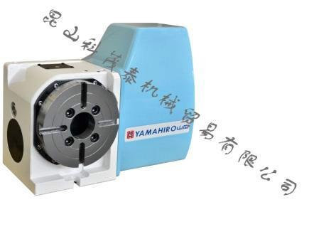 数控分度盘_静电分度盘供货商_v数控上海数控桌布皮电脑防静电图片
