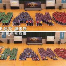 广州优秀摄影摄像公司 广州录像服务信息 广州高清拍照批发