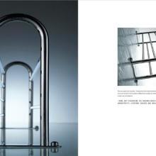 国际商业摄影公司平面设计印刷 倾城广告+首席卫浴产品摄影专家批发