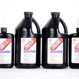 供应紫外光固化UV胶.紫外光固化UV胶的价格.紫外光固化UV胶的批发
