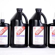 供应紫外光固化UV胶.紫外光固化UV胶的价格.紫外光固化UV胶的批发图片