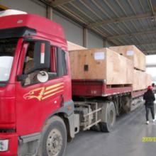 广州到西安货运,广州到西安物流,广州到西安电话批发