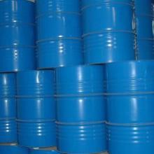 供应正丁醇  正丙醇 丙二醇 丁醇 异丙醇 异丁醇 乙二醇