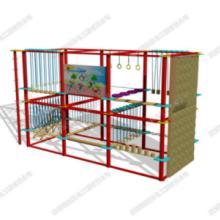 供应儿童游乐设备