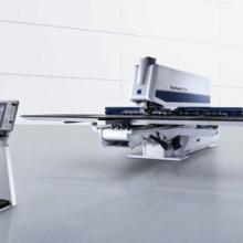 供应佛山化工机械外观设计,佛山化工机械工业设计