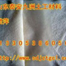 邵阳复合土工膜,湖南复合土工膜厂家直接供货图片