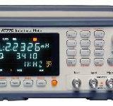 供应安柏AT610D电容测试仪