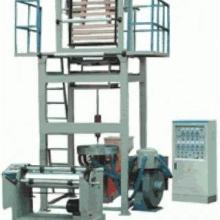 供应SJ-B高低压吹膜机