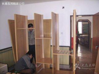 供应杭州装车卸车图片