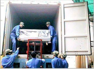 供应杭州空调移机家具拆装公司,杭州搬运装卸图片