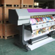 供应写真机打印机1600数码压电写真机 彩色喷墨打印机 特种耗材打印图片