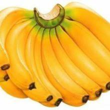 供应广东香蕉