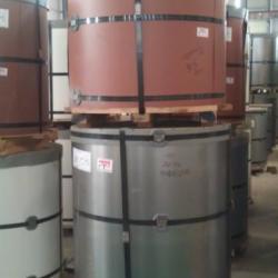 南京寶鋼彩塗板供應商,寶鋼彩塗板價格