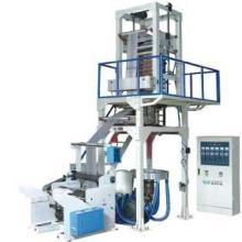 供应高低压聚乙烯吹膜机