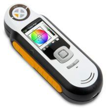 供应Xrite爱色丽型RM200QC分光测色仪批发
