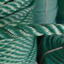 供应山东塑料绳生产厂家