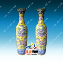 供应陶瓷大花瓶,青花瓷大花瓶,落地大花瓶,大花瓶批发