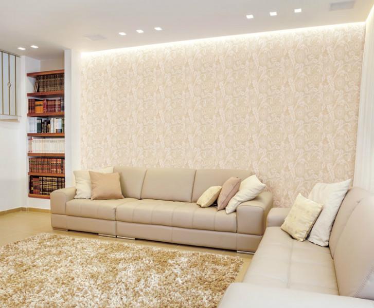 供应无缝墙布/呼和浩特呼和浩特壁布厂家十大品牌墙布美丽富饶墙布