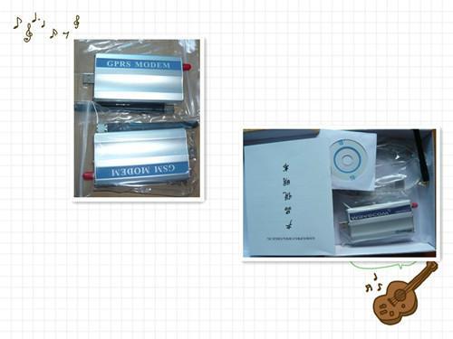 销售西门子调制解调器/GSM MODEM USB接口TC35芯片