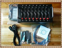移动3G TD-SCDMA调制解调器/MODEM USB接口