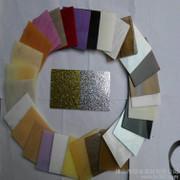 供应生产销售亚克力板珍珠板系列 生产销售亚克力板系列图片