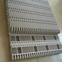 塑料网带中国制造