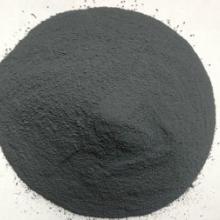 供应高强混凝土硅质密实剂--微硅粉图片