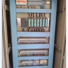 供应南京PLC自动化成套控制系统工程